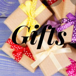 Dresses & Skirts - GIFT AND NWT ITEMS!!!